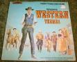 western themes lp