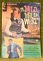 wild-wild-west-comic-no-1-3