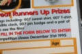 007 win a goldeneye holiday leaflet (2)