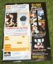 007 win a goldeneye holiday leaflet (3)