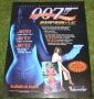007 women of bond leaflet (2)
