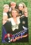 007 women of bond promo card (1)