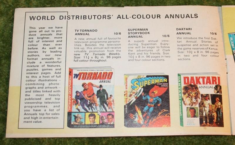 world-dist-annuals-cat-1968-3