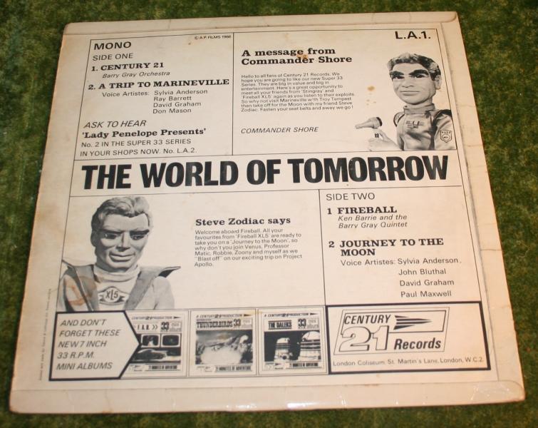world-of-tomorrow-lp-2