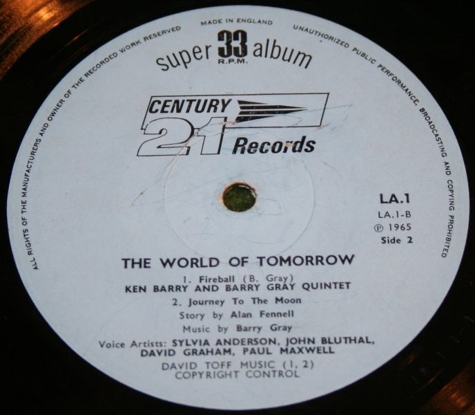 world-of-tomorrow-lp-5