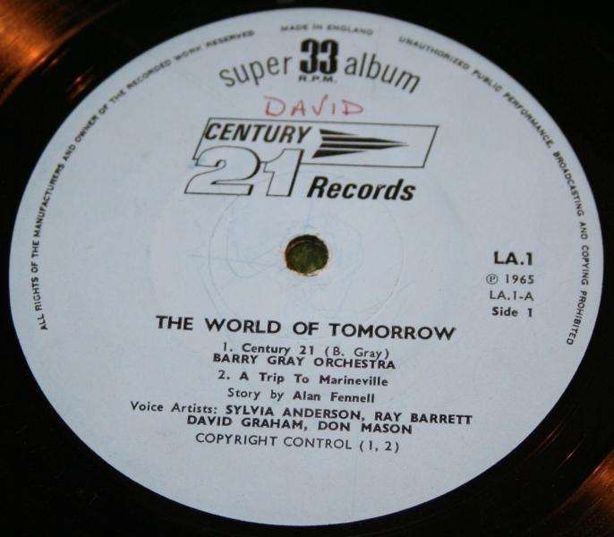 world-of-tomorrow-lp-6