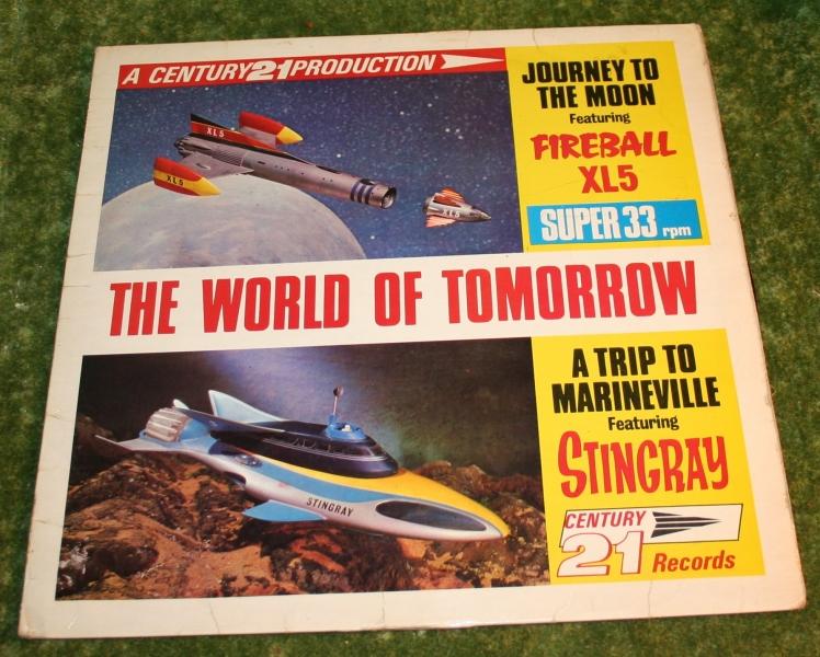 world-of-tomorrow-lp