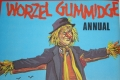 Worzal Gummidge annual (4)