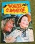 Worzal Gummidge annual (5)