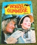 Worzal Gummidge annual