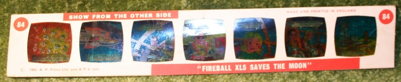 fireball-xl5-slides-2