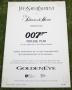 007 yves saint laurent goldeneye flyer (2)