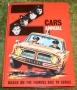 z cars annual 1964 (3)