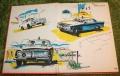 z cars annual 1964 (7)