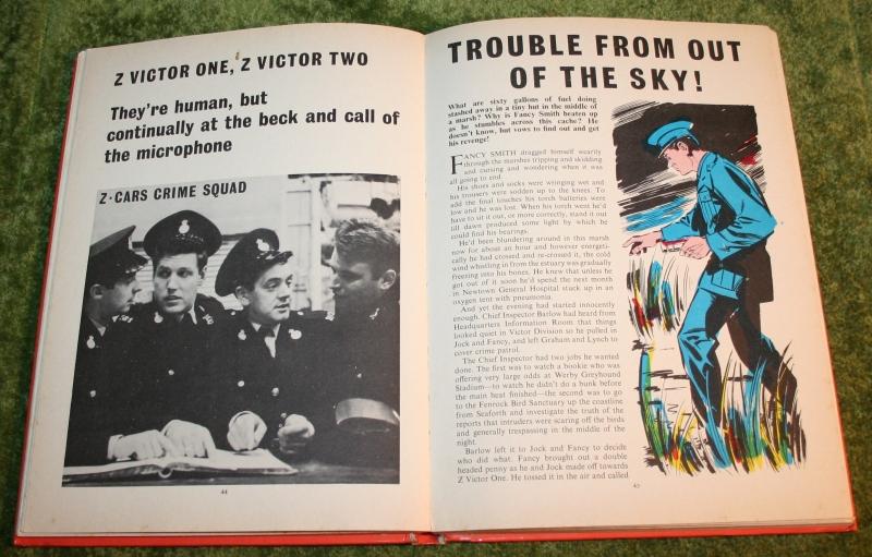 z cars annual 1964 (4)