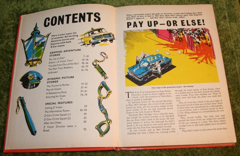 z cars annual 1964 (6)