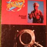 Blakes 7 annual 1980 (2)