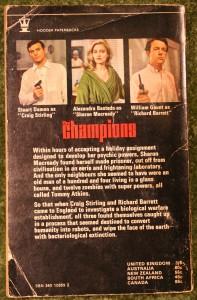 Champions paperback (2)