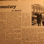 Daily Cinema magazine 1965 (2)