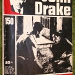 Danger Man John Drake Mag 150