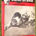 Danger Man John Drake Mag 228