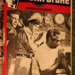 Danger Man John Drake Mag (69) 250