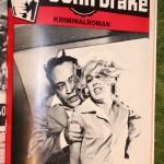 Danger Man John Drake Mag (69) 251