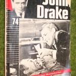 Danger Man John Drake Mag 74