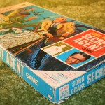 Dangerman secret agent game australia (4)