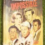 Mission Impossible Hardback (2)