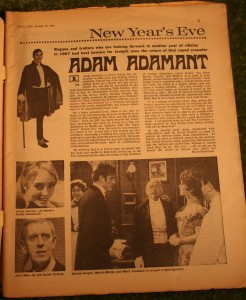 Radio Times Dec 29th 1966 (2)