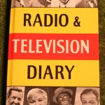 Radio and Television diary (7)