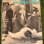 Saint USA paperback (2)