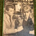 Saint USA paperback (3)