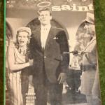 Saint USA paperback (4)