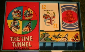 Time Tunnel Card Game (3)