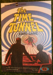 Time Tunnel Card Game (4)