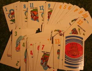 Time Tunnel Card Game (6)