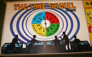Time Tunnel Game (10)