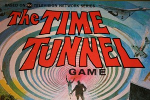 Time Tunnel Game (13)