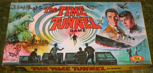 Time Tunnel Game (3)