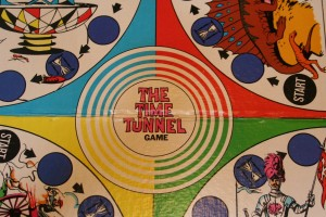 Time Tunnel Game (7)