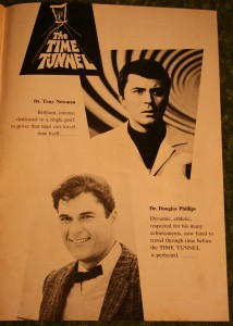 Time Tunnel USA comic book dino cover (5)