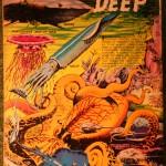 Voyage film comic (2)