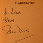 Blakes 7 Scorpio (2)