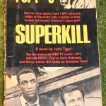 I Spy Paperback 3