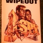 I Spy Paperback 4