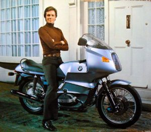 return-of-the-saint-bmw-motorcycle-400