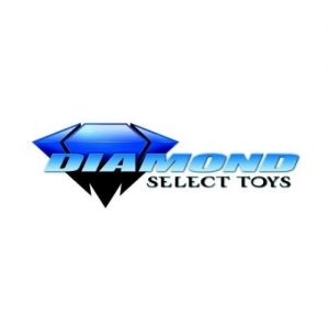 DIAMOND SELECT TOYS LLC